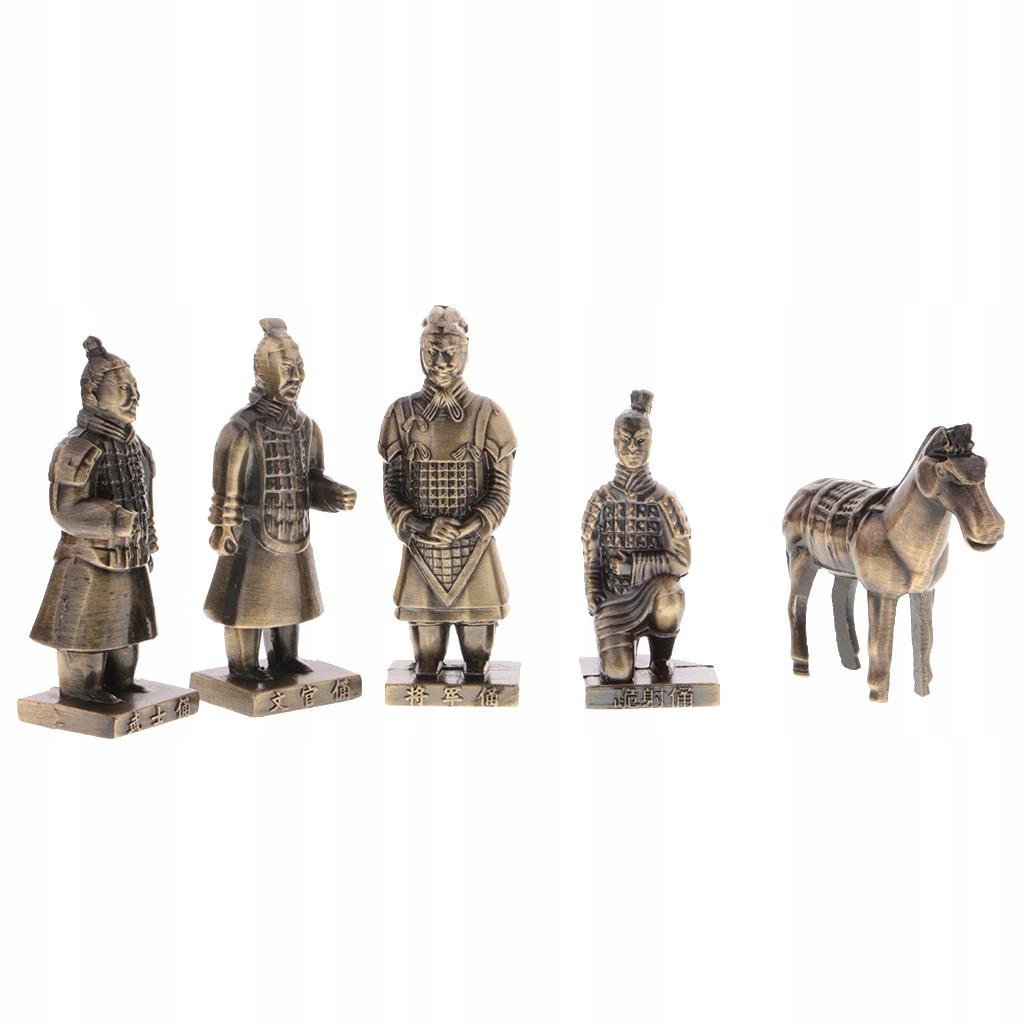 Figurki Qinyong