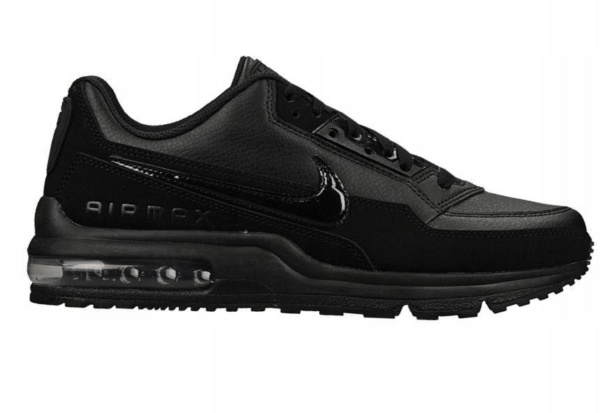 Buty Nike Air Max Ltd 3 020 EU 40.5 CM 25.5