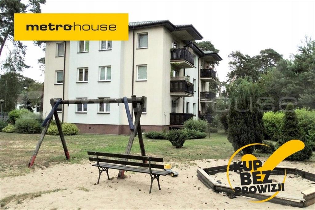 Mieszkanie, Otwock, Otwocki (pow.), 69 m²