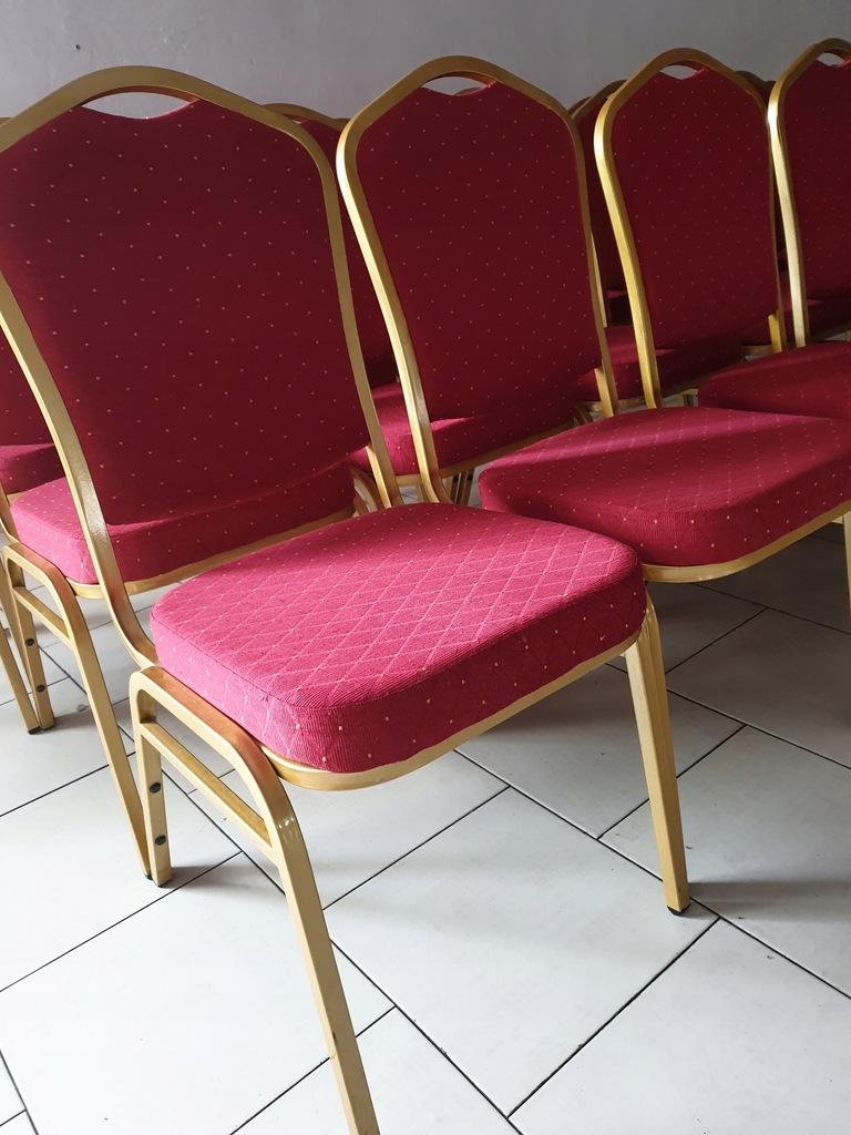 krzesła bankietowe MEXTRA 8153446673 oficjalne archiwum