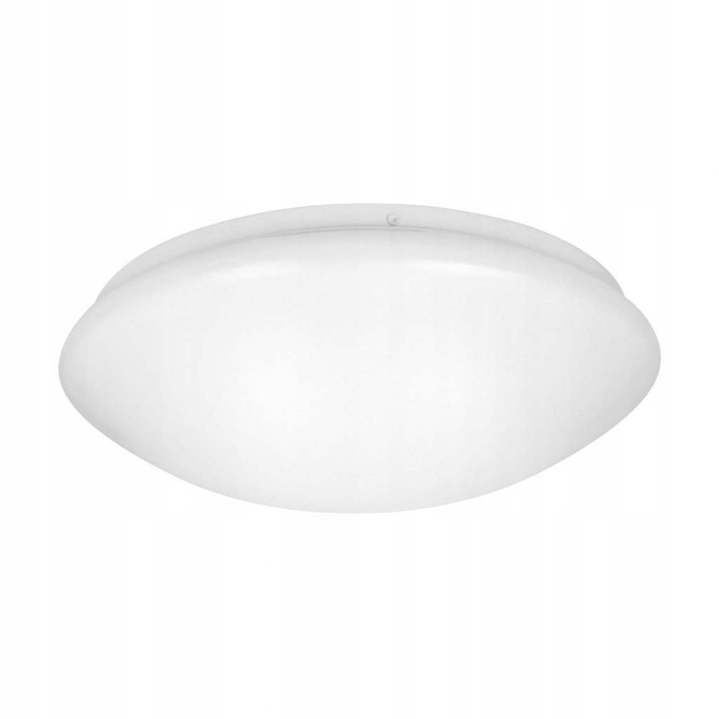 VEGA - MV LED NEW 24W plafon oświetleniowy z mikro