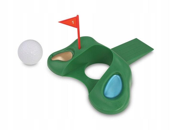 Gra w golfa STOPER DRZWI ogranicznik GOLF hamulec