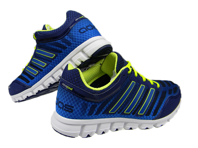 buty ADIDAS CLIMACOOL AERATE 2 WIDE r. 40 23 25,5