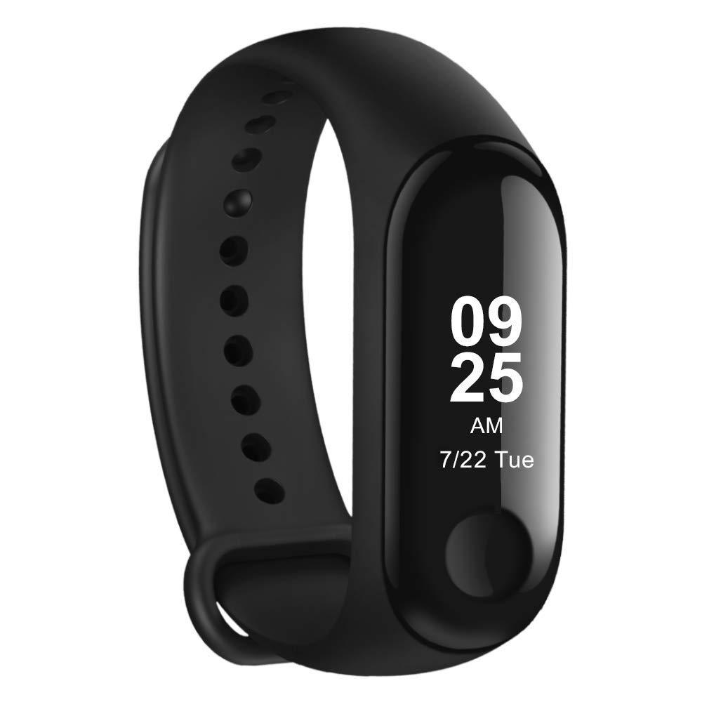 Inteligentny zegarek Xiaomi Mi Band 3d