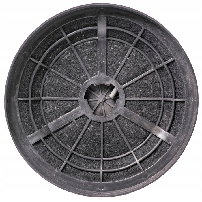 Filtr węglowy do OKAP OPV3860 3890 OPI3060 3075