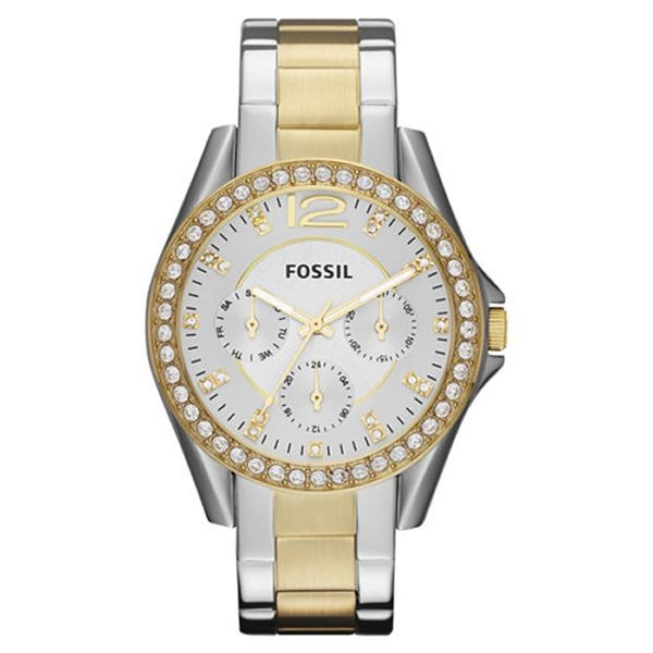 Zegarek FOSSIL RILEY ES3204