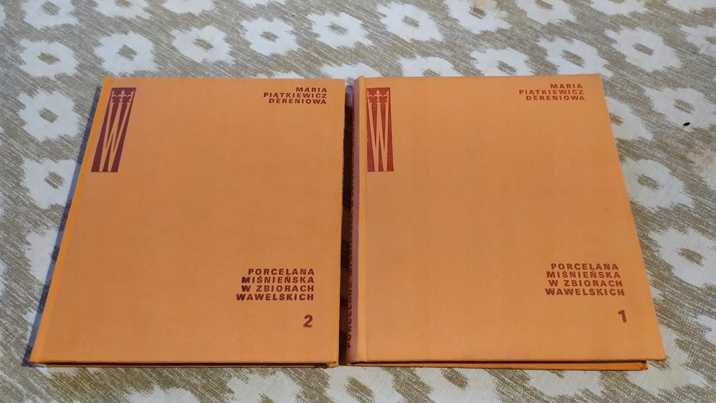 Katalog Miśnia
