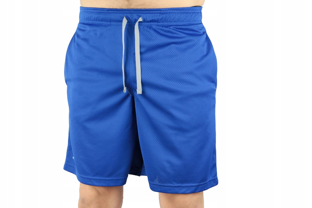 UNDER ARMOUR TECH MESH SHORT _L_ Męskie Spodenki