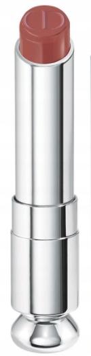 Dior Addict Lipstick pomadka do ust 722 3,5ml