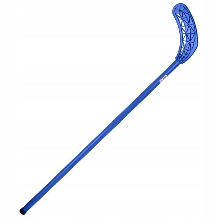 SPOKEY Kij Do Unihokeja FIELD 85603/BLUE