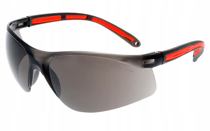 Okulary przeciwodpryskowe Samprey's
