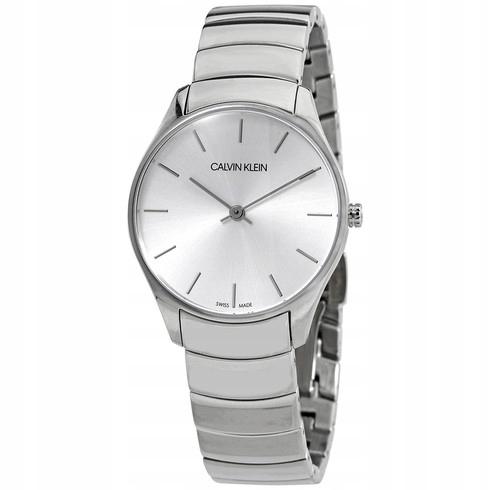 Calvin Klein Classic Quartz z 720 zł -32%