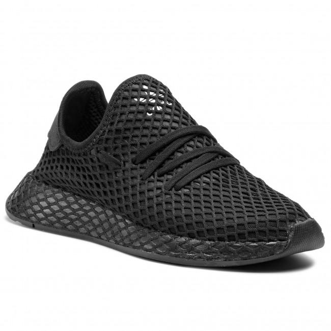 Adidas Deerupt Runner J B41877 39 13 24,5 cm