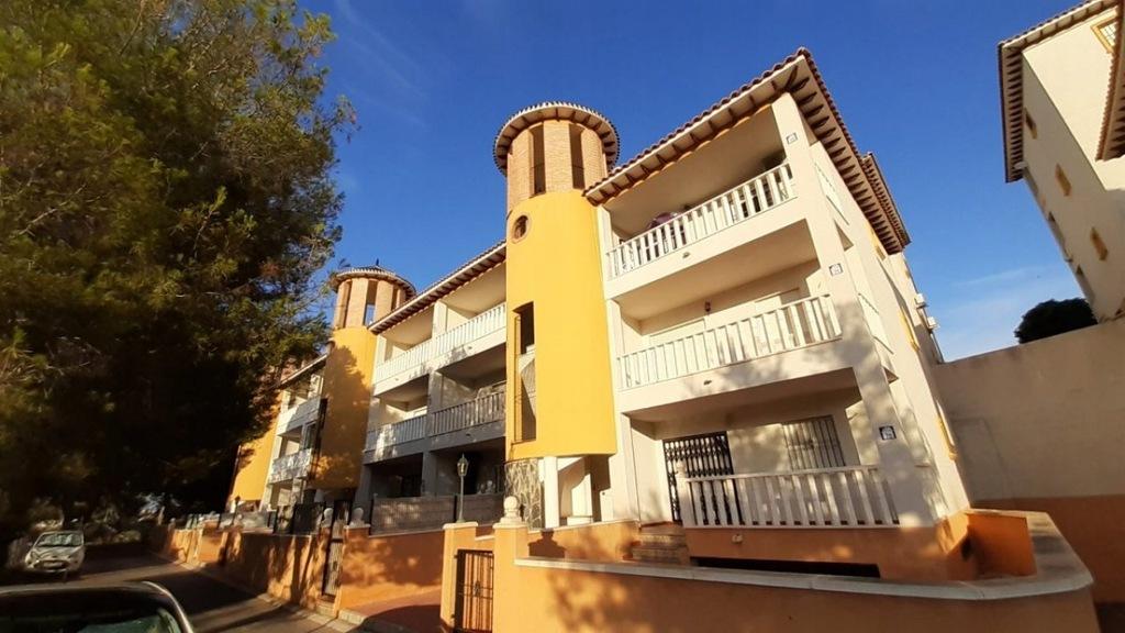 Mieszkanie, Walencja, 71 m²