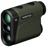 Vortex Impact 1000 dalmierz laserowy