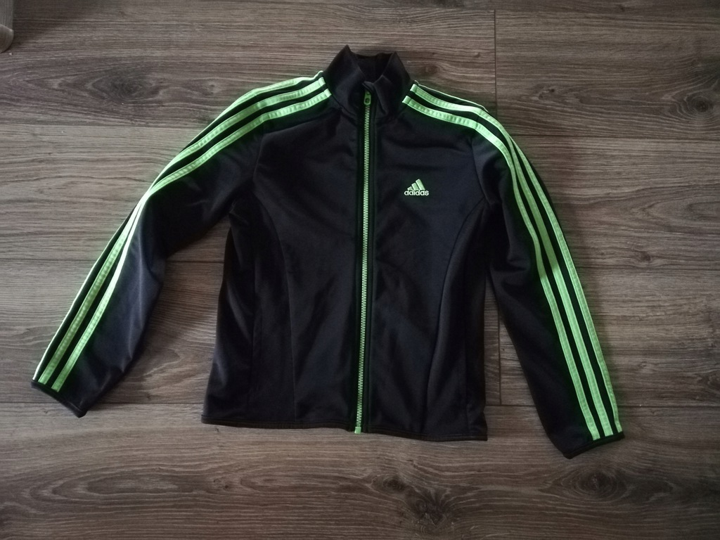 Bluza Adidas 140