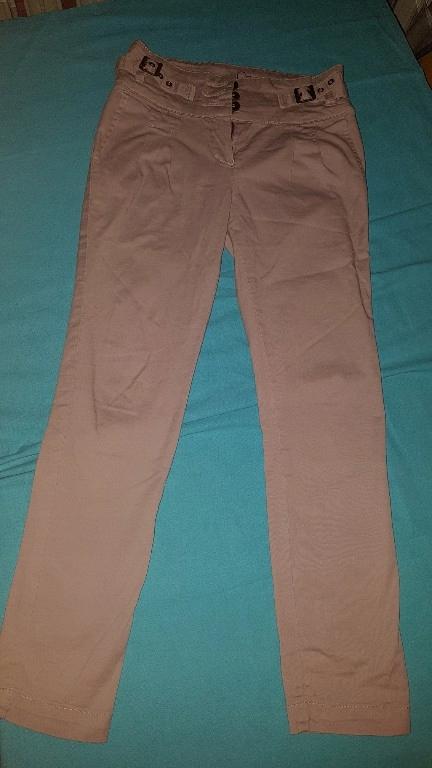 spodnie YD rozmiar 134 9-10lat