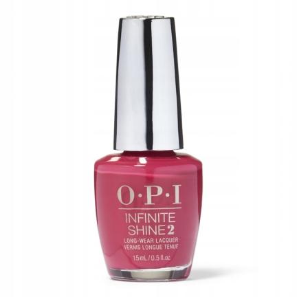 OPI Infinite Shine Lakier Madam President IS W62
