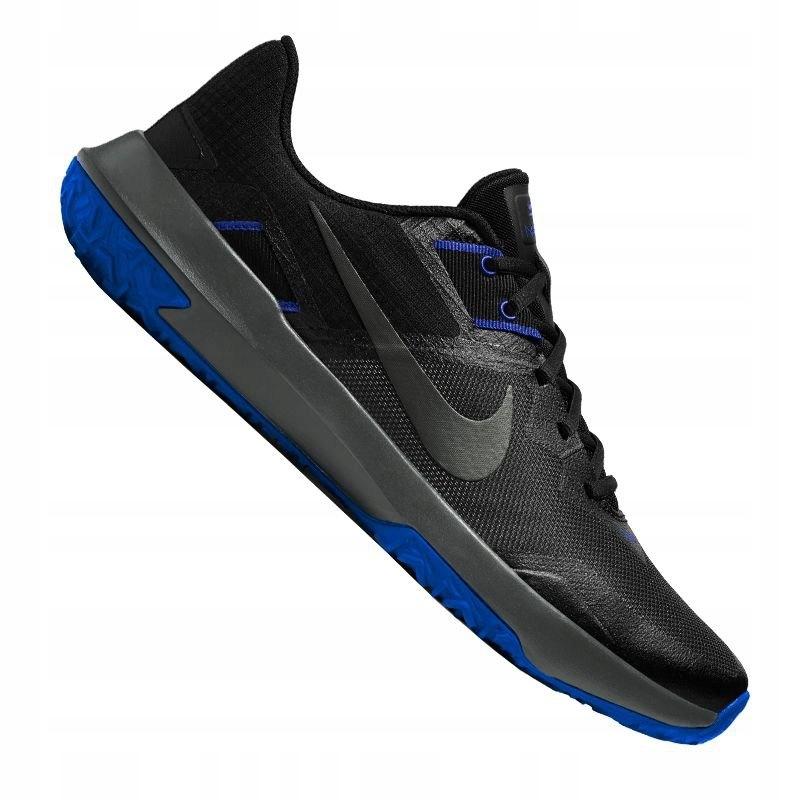 Buty treningowe Nike Varsity Compete 3 M CJ0813-01