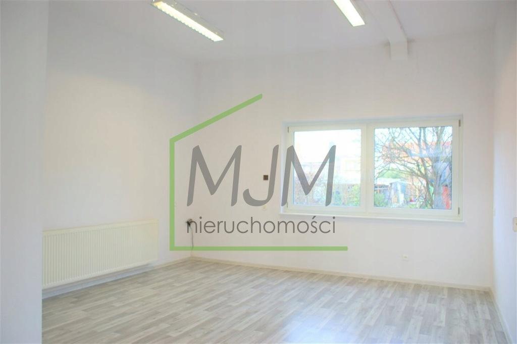 Komercyjne, Szczecin, Pogodno, 46 m²