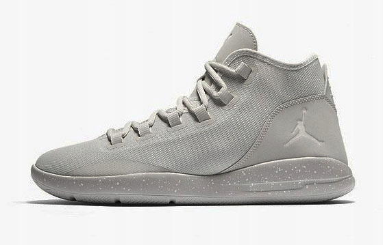 Buty Nike Air Jordan Reveal 834064 002