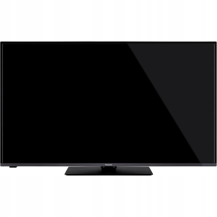 """Telewizor LED Panasonic TX55HX580E 55"""" 4K UHD"""
