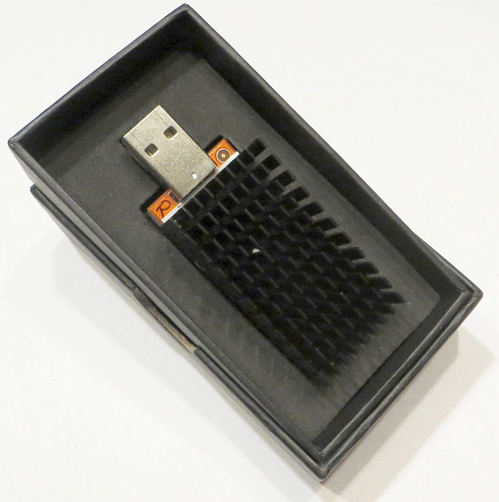 Koparka USB Dragon miner Litecoin Dogecoin 8GB