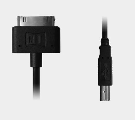Native Instruments USB TO 30 PIN Z1/S2/S4 PROMOCJA