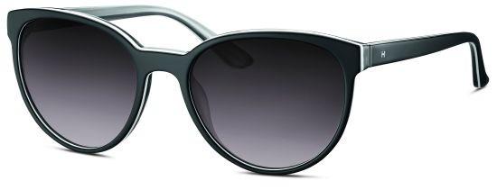 HUMPHREY'S 588098 okulary przeciwsłoneczne kocie