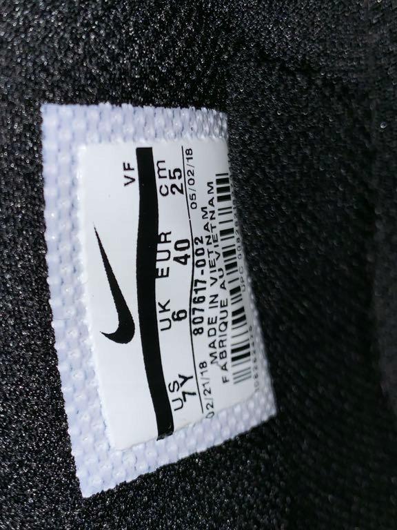 Nike Air Force 1 | Sneakerjagers | Alle kleuren, alle maten