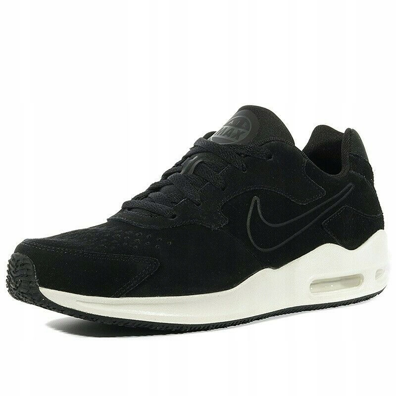 BUTY NIKE AIR MAX GUILE 90 AXIS PRIME IVO R. 47,5