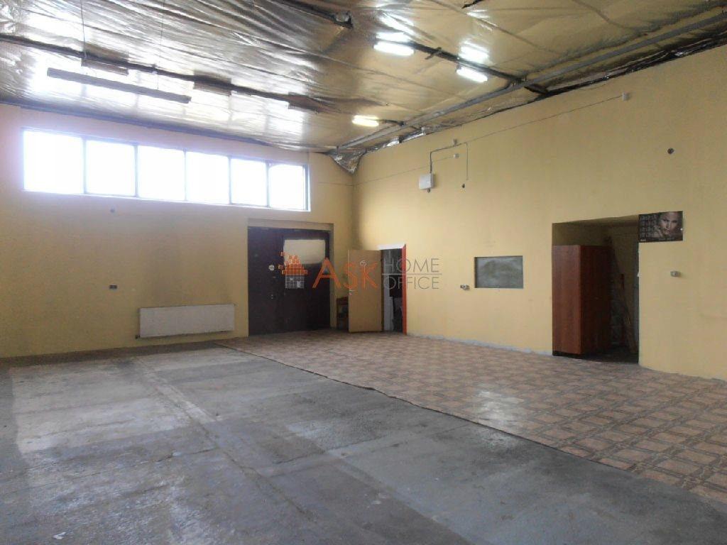 Komercyjne, Wrocław, Fabryczna, Pilczyce, 150 m²