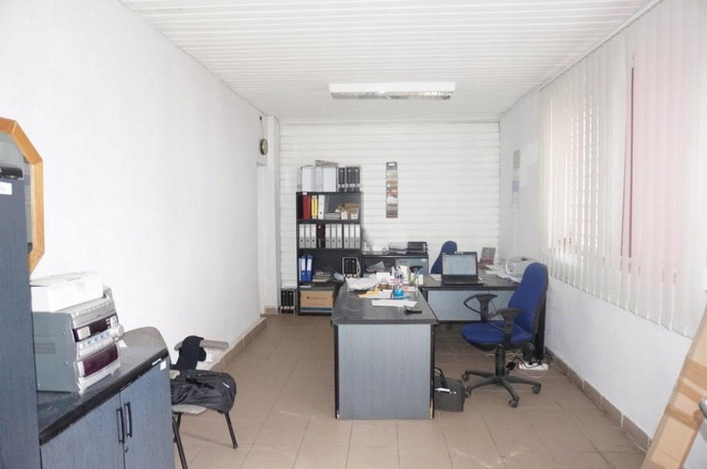 Magazyny i hale, Gorzów Wielkopolski, 150 m²