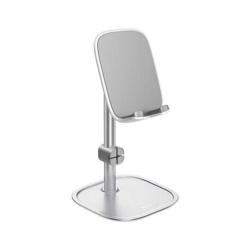 Podstawka stojak uchwyt Baseus na telefon/tablet (
