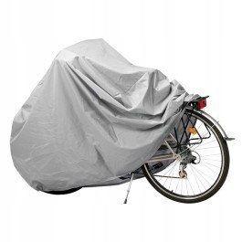 Eksluzywny Ochrona na rower rzepy