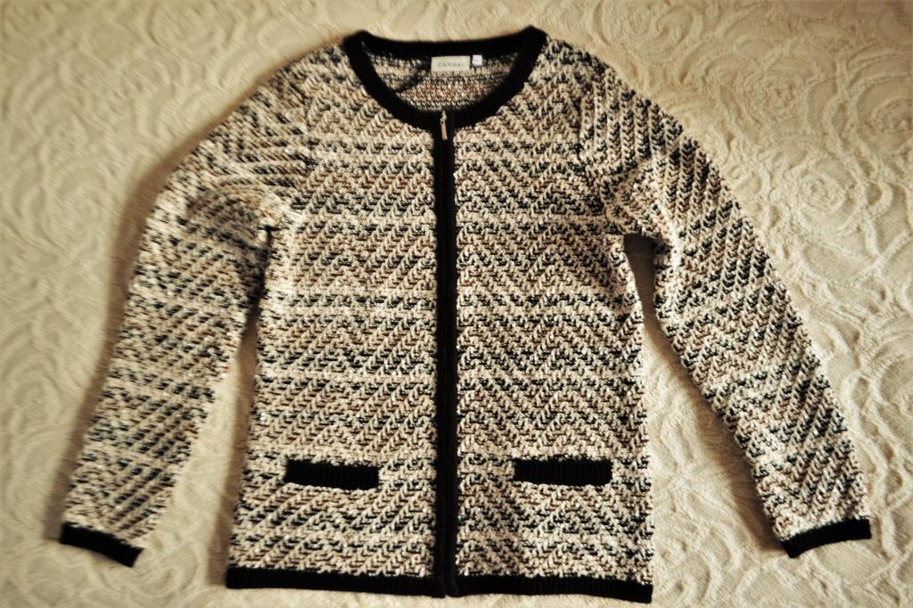 Sweter S C&A