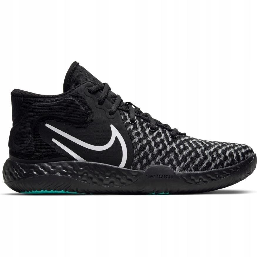 Buty do koszykówki Nike KD Trey 5 VIII - CK2090-00