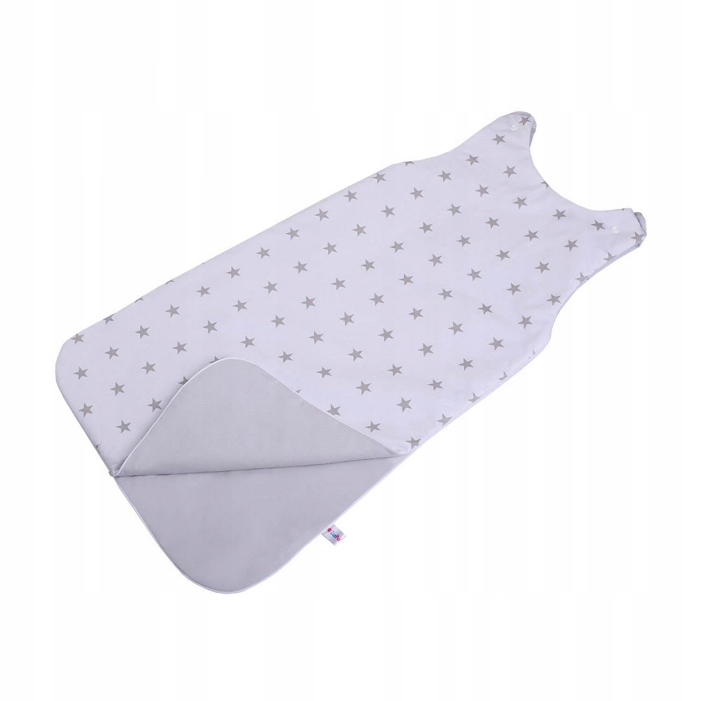 Śpiworek niemowlęcy do spania 100x44cm wzór 6