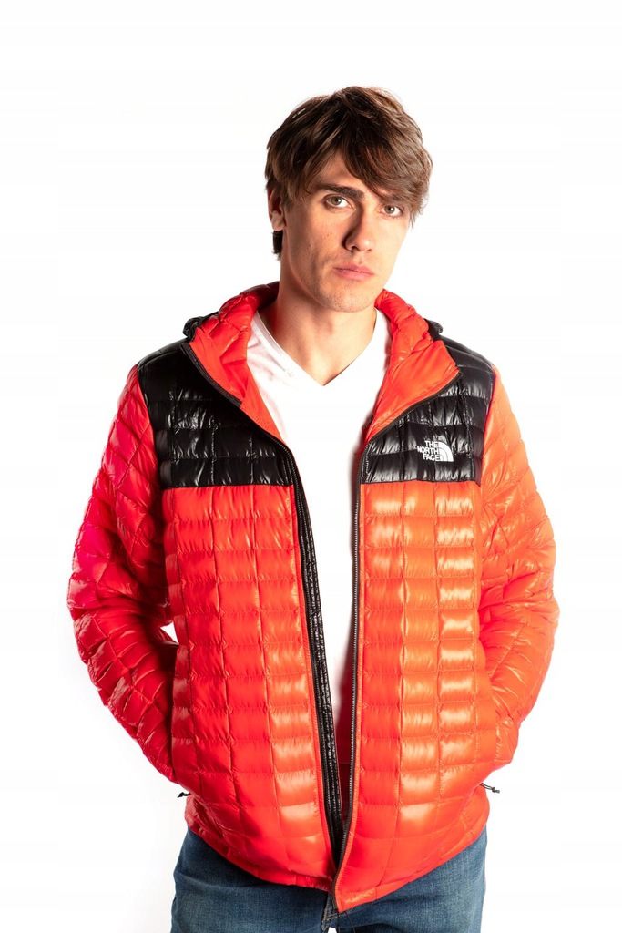 The North Face M THERMOBALL T93Y3MWU5 (XL)