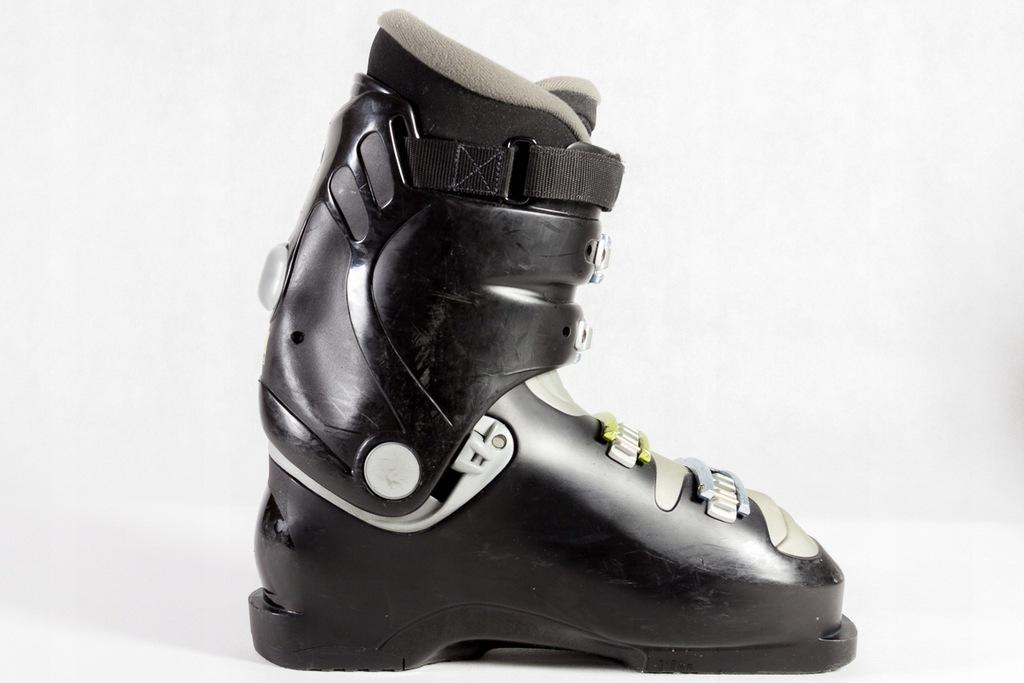 Buty narciarskie SALOMON SENSIFIT 27 42 23