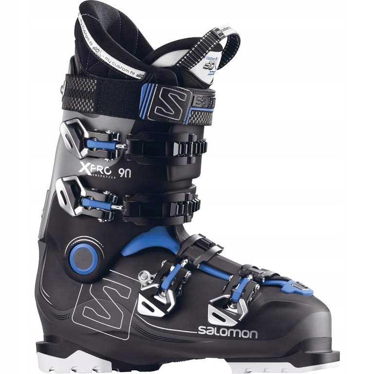 Nowe buty SALOMON X PRO 90 roz.26.041,5 ..[14]