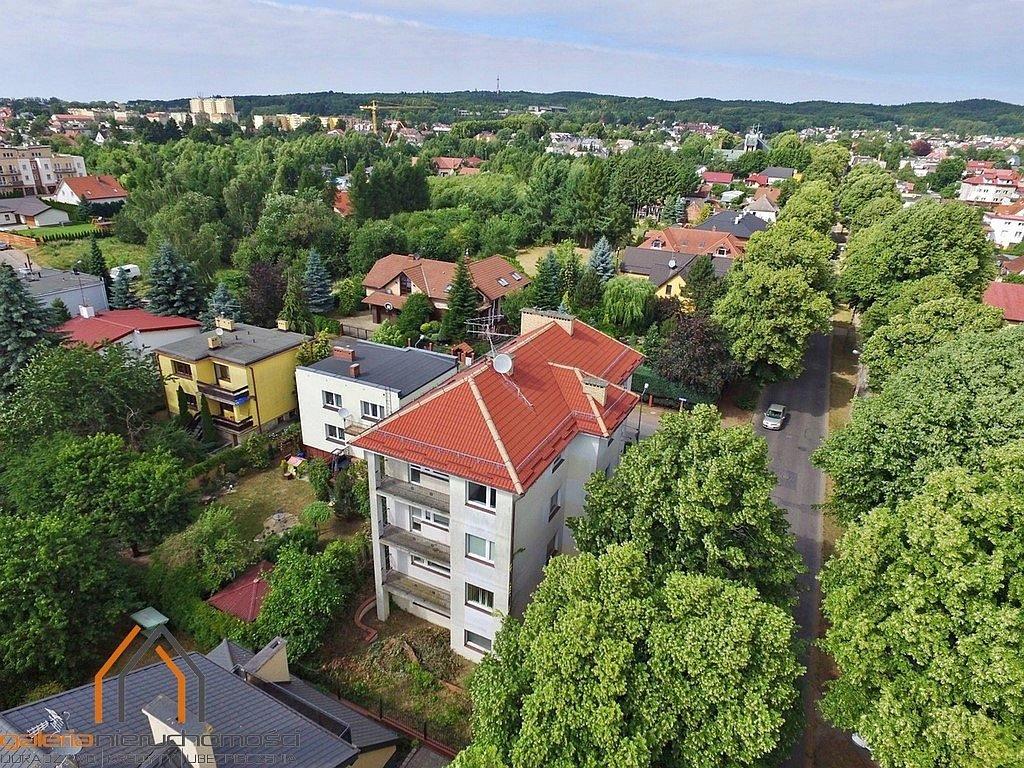 Dom, Koszalin, Rokosowo, 515 m²