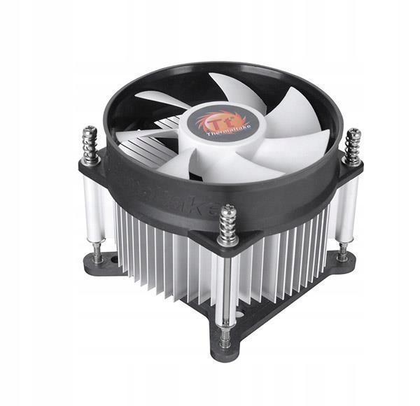 Chłodzenie CPU Thermaltake Gravity i2 CLP0556-D IN