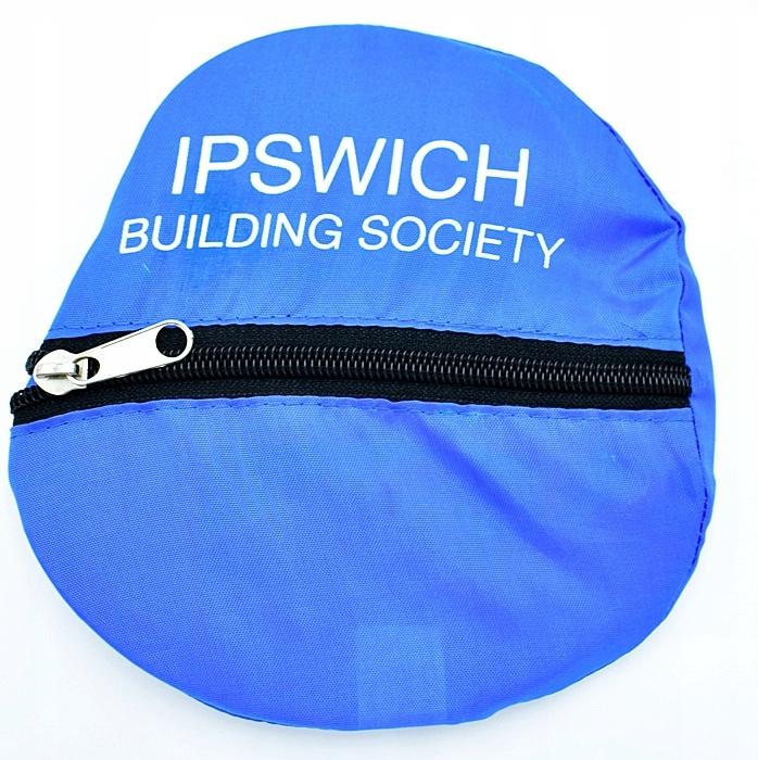 9030-20 ..IPSWICH BUILDING SOCIETY... n#s KAPELUSZ