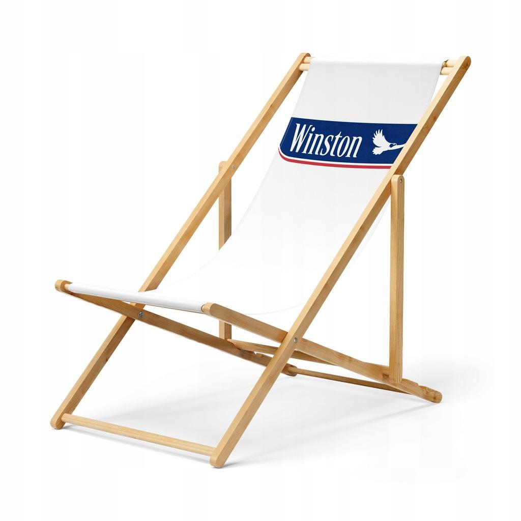Leżak Winston
