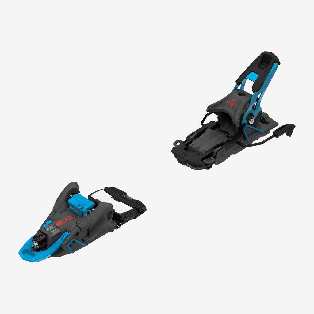 Wiązanie Skitourowe Salomon Shift 13 100mm