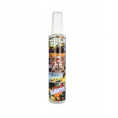 RR CUSTOMS Zapach samochodowy 100 ml - Zapach Appl
