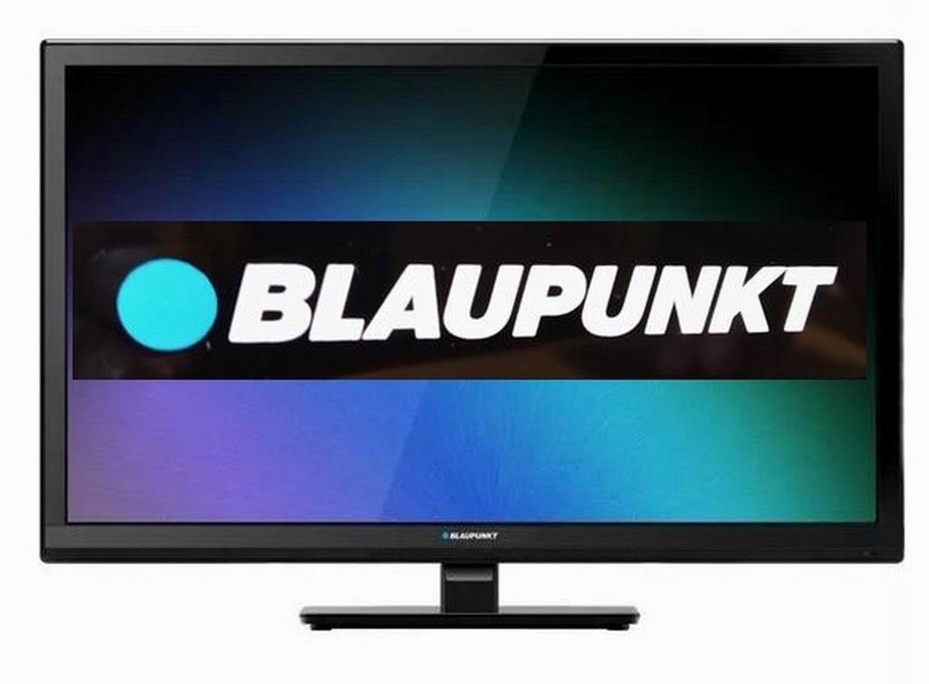 "Telewizor LED Blaupunkt 21,5"""
