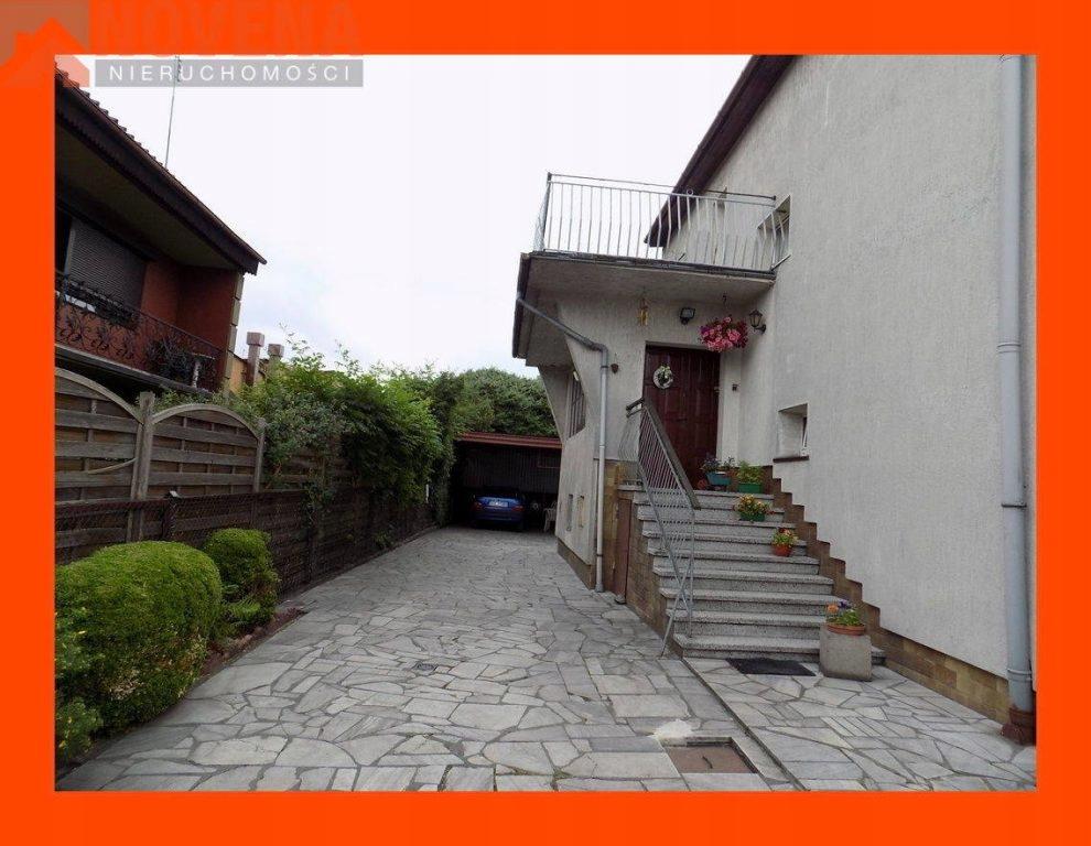 Dom, Syców, Syców (gm.), Oleśnicki (pow.), 160 m²