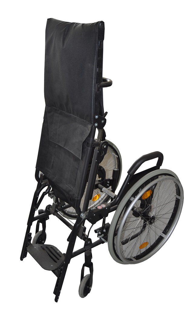 paraplegicy